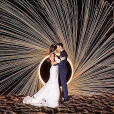 Wedding photographer Rosen Genov (studioplovdiv). Photo of 16.10.2018