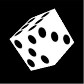 Dice Splice - Spatial IQ Game