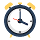 Speaking Alarm Clock -Hourly, Water,Interval,Music apk
