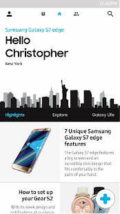 Samsung+- screenshot thumbnail