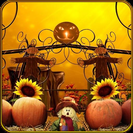 Autumn Autkins - Premium