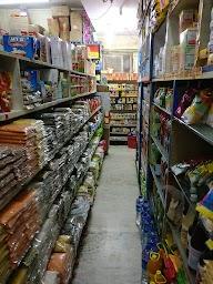 A - Mart Super Market photo 1