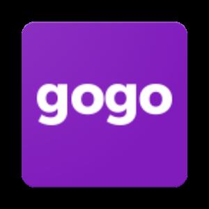 Tải Gogo.ba miễn phí