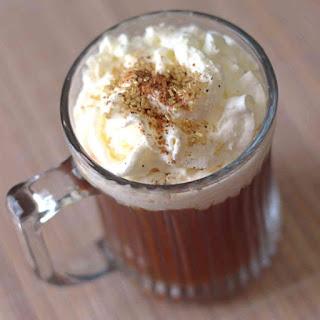 Spanish Coffee With Alcohol Recipes.