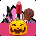 YouCam Makeup - Selfie Camera & Magic Makeover icon