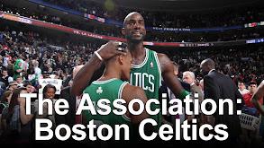 The Association: Boston Celtics thumbnail