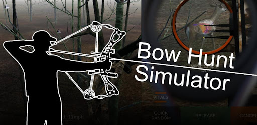 Bow Hunt Simulator – Apps bei Google Play