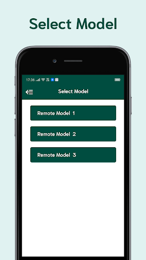 Download Remote For Dynex Tv Free For Android Remote For Dynex Tv Apk Download Steprimo Com