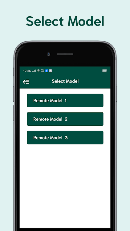 Remote For Dynex Tv Android Applications Appagg