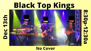 Blacktop Kings