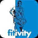 Basketball Training icon