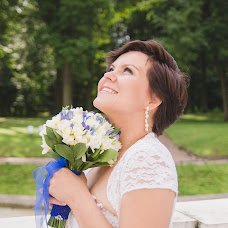 Wedding photographer Margarita Valkova (PhPearl). Photo of 19.08.2015