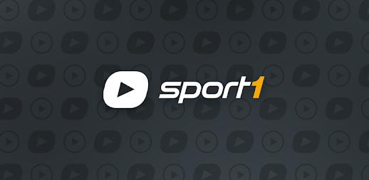 Sport1 24 Stunden Livestream