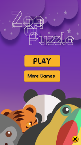 Zoo of Puzzle
