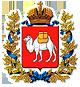 губернатор Челяб.обл..png