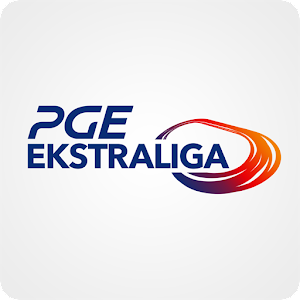 PGE Ekstraliga for PC