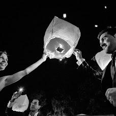 Wedding photographer Luca Coratella (lucacoratella). Photo of 17.12.2015