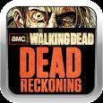 Walking Dead: Dead Reckoning apk