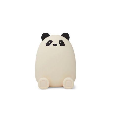 Liewood Spargris Panda creme de la creme