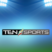 TEN Sports Live Streaming TV Channels in HD