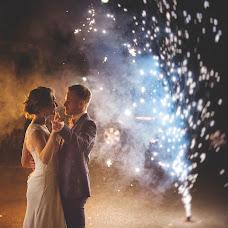 Wedding photographer Vitaliy Velganyuk (vvvitaly). Photo of 24.03.2016