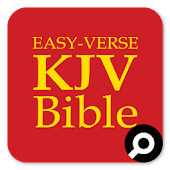 KJV Bible TurboSearch