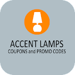 Accent Lamps Coupons - Im In! Icon