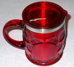 Photo: Beer Mug