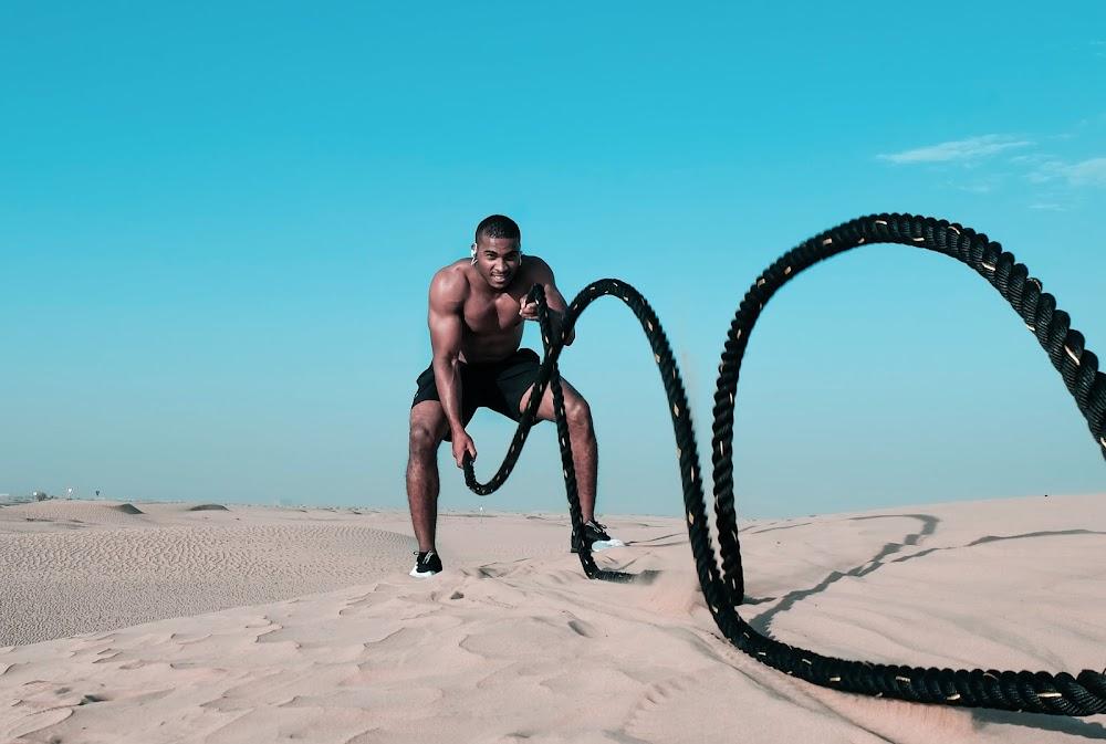 20-min-workout_image