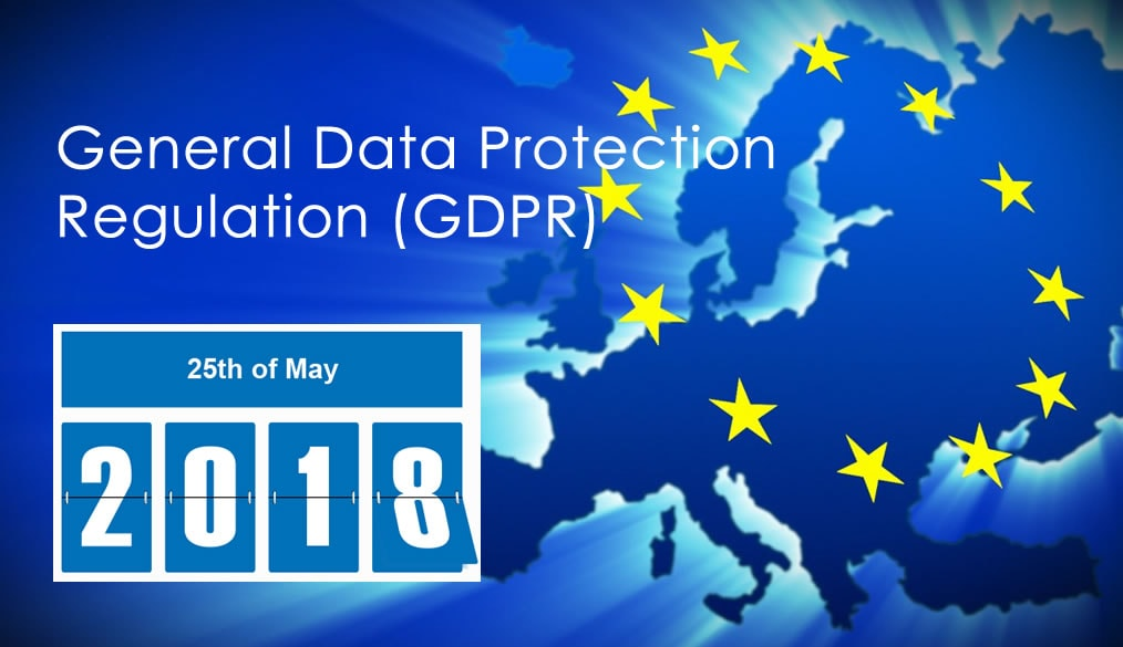 What is GDPR (General Data Protection Regulation) and How Does it Affect Users and Businesses