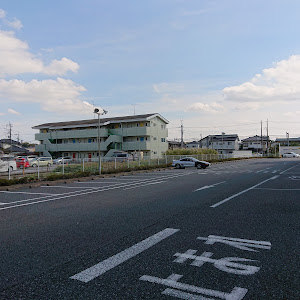 MR2  Ⅲ型 G-Limited BILSTEIN  packageのカスタム事例画像 颯貴(回遊魚)ԅ(¯﹃¯ԅ)さんの2018年10月10日19:32の投稿