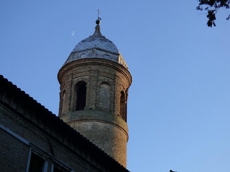 Il campanile di sarasphotography