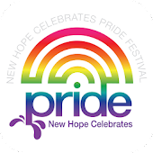 New Hope Pride