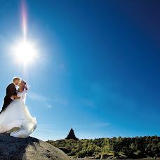 Wedding photographer Vilmantas Žilinskas (zilinskasphoto). Photo of 05.11.2014