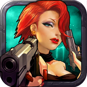 Angels Revenge 3D Free for PC and MAC