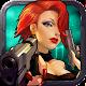 Angels Revenge 3D Free v1.3.1