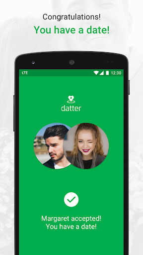 Datter 0.0.8.635 screenshots 8