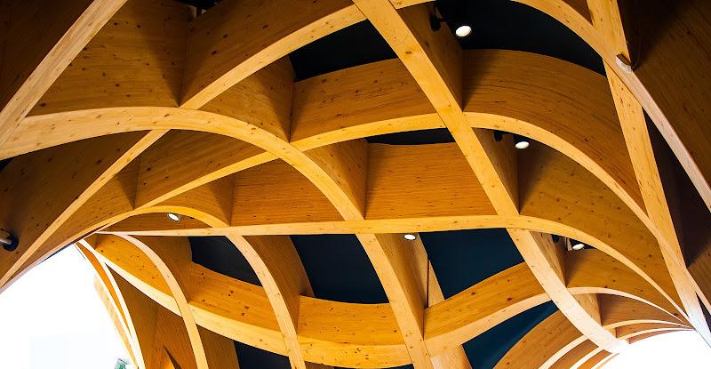 effetto legno di domenicolobinaphoto