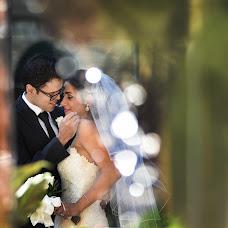 Wedding photographer Filipp Bulanov (pboulanov). Photo of 15.10.2015