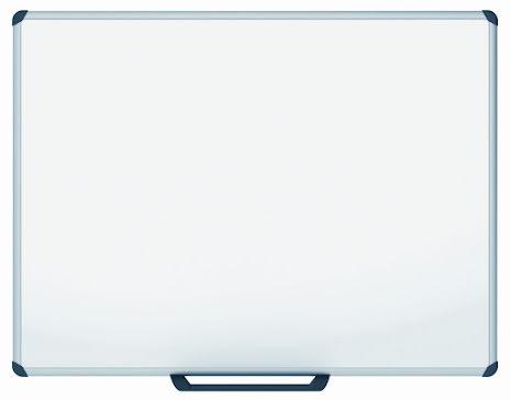 Whiteboardtavla OD     90x60cm