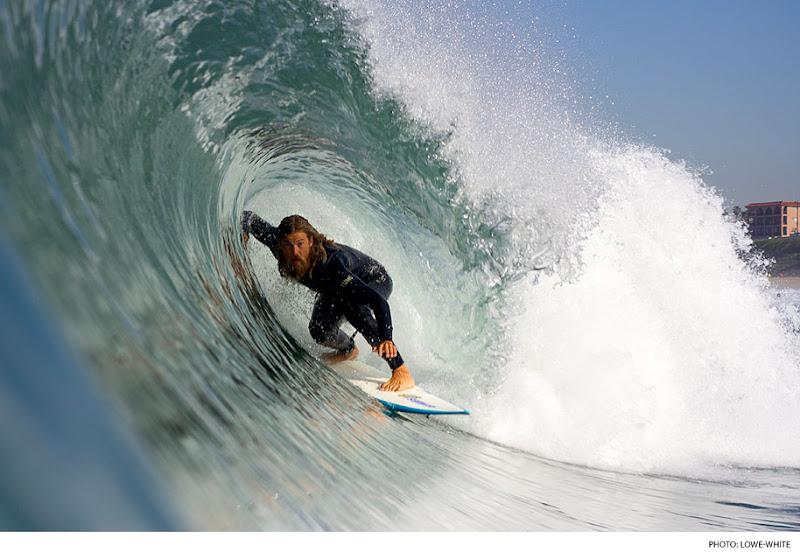 Photo: Chris Del Moro, Southern California. Photo: Lowe-White #surferphotos