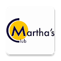 Club Martha's Resort icon