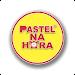 Pastel Na Hora Icon