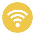 Show Wifi Password [Root] icon
