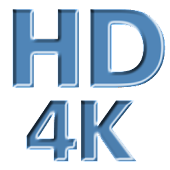All HD Video Player