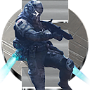 TitanFall | Android Wear APK