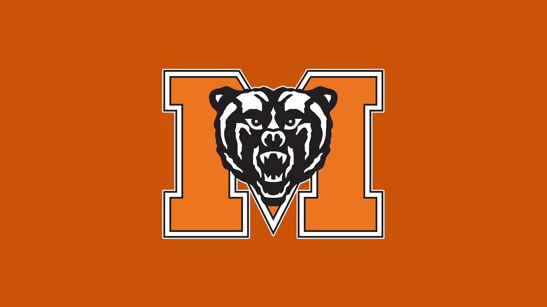 Watch Mercer Bears football live