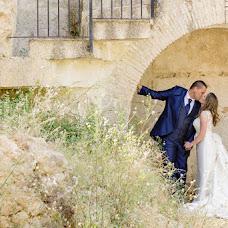 Wedding photographer Jose María (fotochild). Photo of 21.06.2017