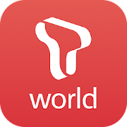 App T world APK for Windows Phone