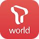 T world Download on Windows